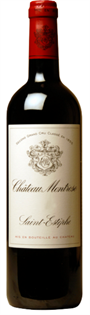 Chateau Montrose Saint-Estephe 2006 750ml